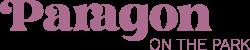 Paragon Adelaide